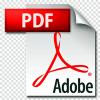 AdobeReaderMIN