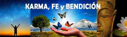CabeceraKARMA_FE_BENDICION
